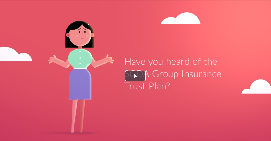 Group Trust Plan