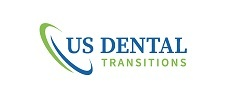usdt-dental-practice-brokers